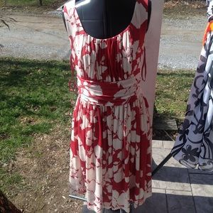 85 Off Talbots Dresses Amp Skirts Talbots Embroidered